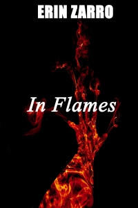 inflames6x9-1