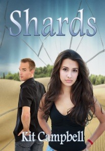 Shards_Cover_small_2[1]