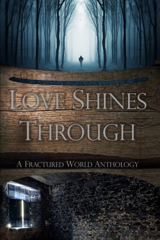 Love-Shines-Through-eBook-680x1024